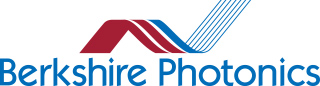 Berkshire Photonics